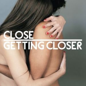 getting-closer
