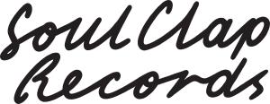 SCR logo vectors