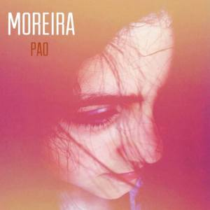 'Pao' from MoreIra