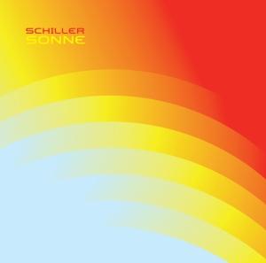 schiller_sonne_cd_300dpi