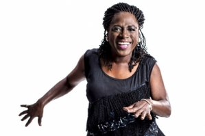 Sharon Jones & The Dap-Kings Announce New Album To Be Released August 6, 2013