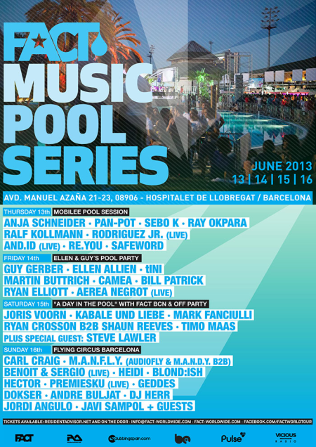 fact-music-pool-series[1]