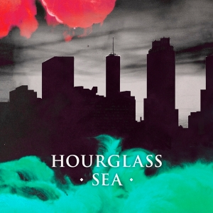Hourglass Sea - Live From The Crematorium