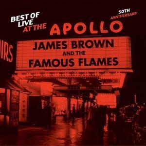 JAMESBROWN-APOLLO