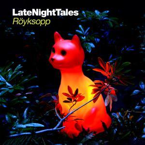 LateNightTalesRoyksopp-Artwork