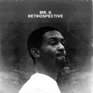 MR G RETROSPECTIVE_FC_final