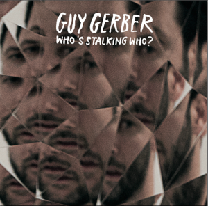 Who_s_Stalking_Who_artwork