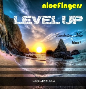 LevelUp_Vol2_niceFingers_final
