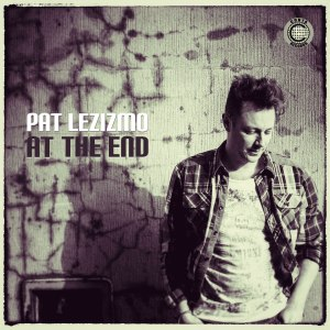 Pat Lezizmo - At The End