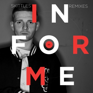 SKITTLES - In For Me