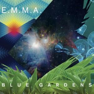 e m m a blue gardens
