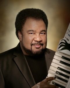 George_Duke_Photo_By_Bobby_Holland_8x10_resized