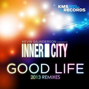 Inner City – Good Life (Pig&Dan)