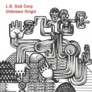 L.B.DUB CORP - UNKNOWN ORIGIN