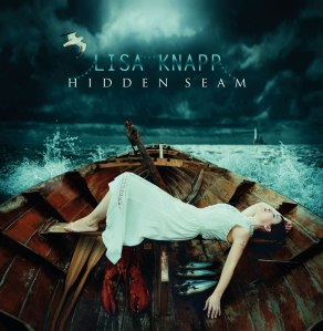 Lisa Knapp - Hidden Seam