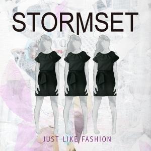 STORMSET_JustLikeFashionEP_web