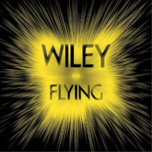 wiley flying