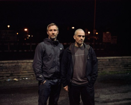 autechre_night1_480