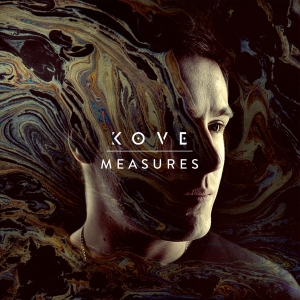 Kove - Love For You measures