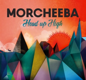 MORCHEEBA_HUH_PACKSHOT