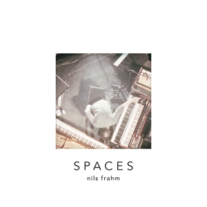 Nils Frahm - Says