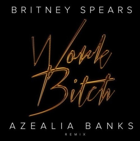 Azealia-Banks-Work-Bitch-Remix