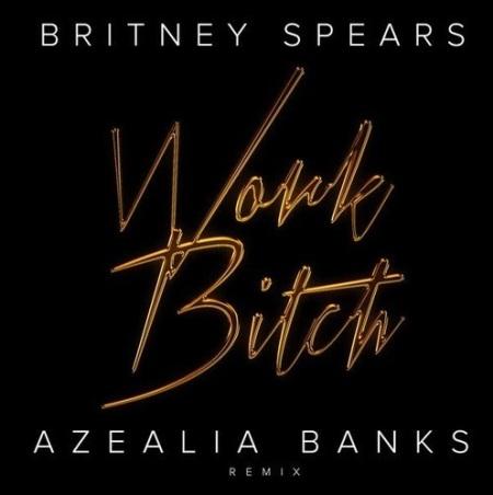 Azealia-Banks-Work-Bitch-Remix