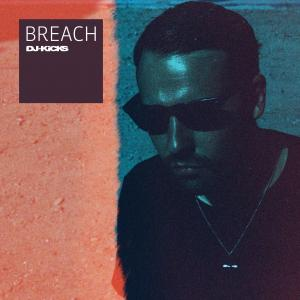BREACH_DJKICKS_
