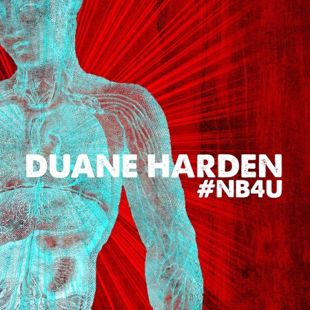 Duane Harden #NB4U Artwork web