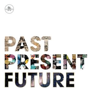 Dub-Police-Past-Present-Future-Packshot