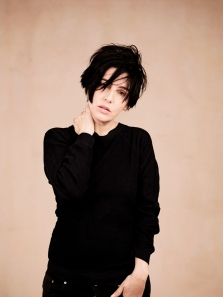 Sharleen Spiteri - Texas