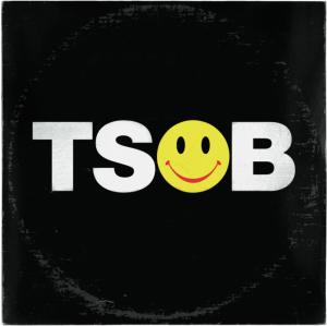 TSOB_Sleeve