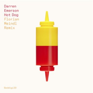 BEDDIGI39 Darren Emerson - Hotdog Preview