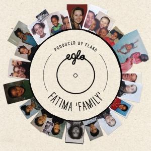 fatima Family