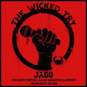 Jago - The Wicked Try