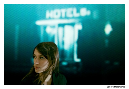 juniore_hotel_sandra_matamoros