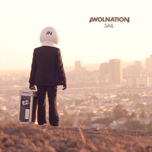 sail-awolnation