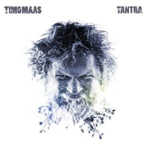 Timo Maas - Tantra