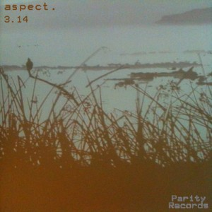 Aspect - 3.14 from Parity Records