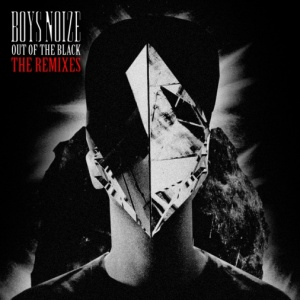 boysnoize remixes