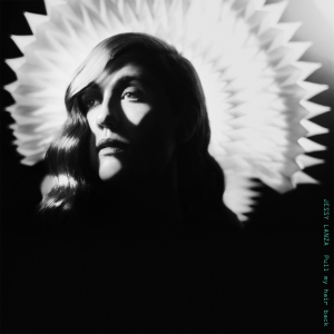 Jessy Lanza - Keep Moving pull my hair back