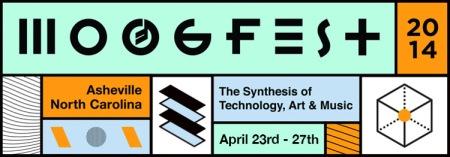 moogfest 2014