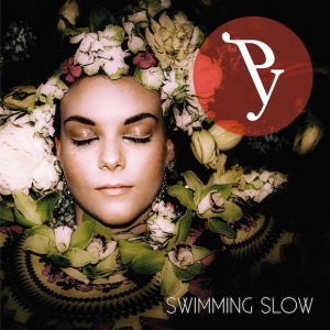Py debuts brand new single 'Swimming Slow',