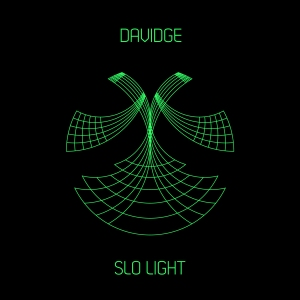 Slo Light davidge