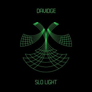 Slo Light davidge