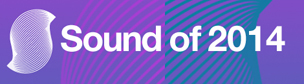 sound_of_logo_2014