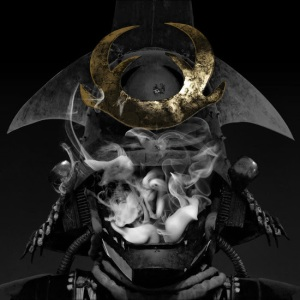 The Glitch Mob Return
