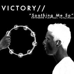 VICTORY - Soothing Me So (ENSO Remix)
