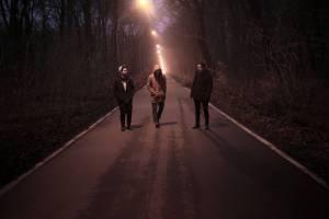 #1 Australian band RÜFÜS release DE$IGNATED Remix of 'Desert Night'