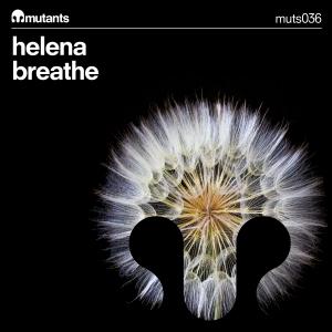 HELENA - Breathe